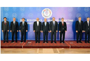 Council of Ministers (COM)